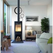 plaque anti chaleur plaque de sol et accessoires atelier du sur mesure. Black Bedroom Furniture Sets. Home Design Ideas